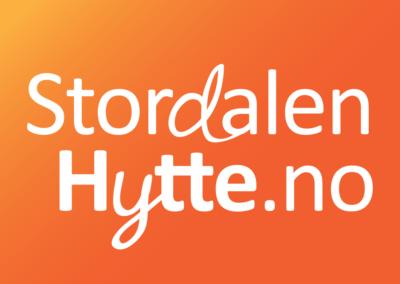 stordalenhytte-sosmedia-01
