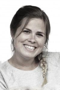 Kristin Myren