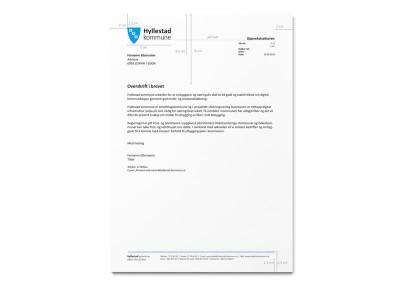 hyll-brev-kk