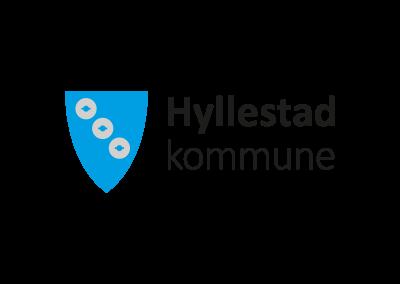 hyll-logo-kk.jpg