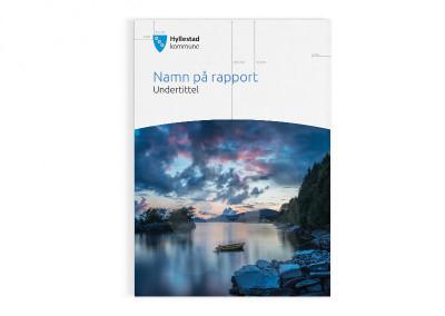hyll-rapport1-kk