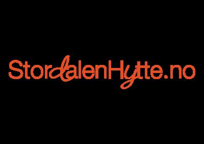 stordalenhytte-logo-kk.jpg