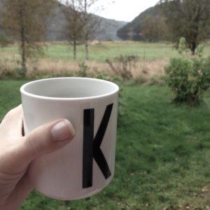 k-kopp