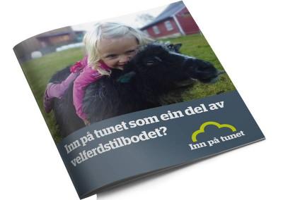 innpatunet-brosjyre4-kk