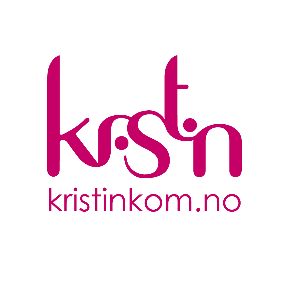 Kristin kommunikasjon