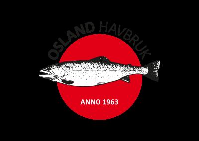 osland-logo-kk.jpg