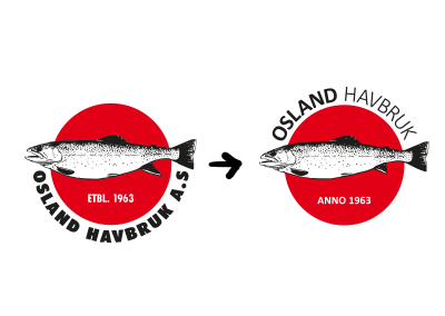 osland-logo2-kk.jpg