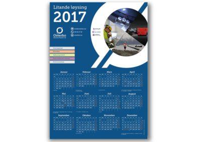 om-kalender-kk
