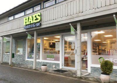 hafs-fasade
