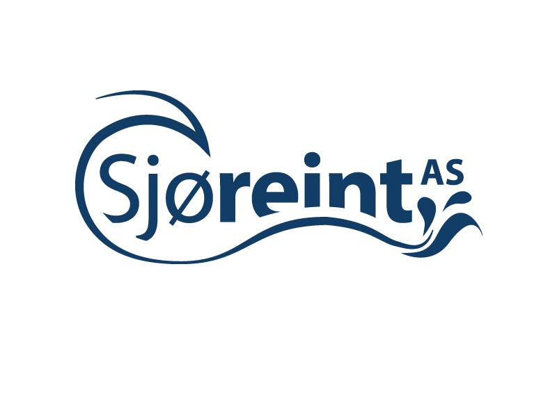 Logo: Sjøreint AS