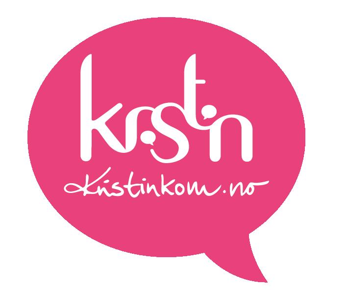 Kristinkom.no