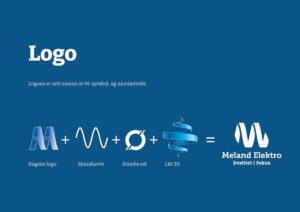 Logoutvikling